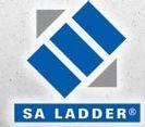 sa-ladder.jpg