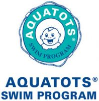 AQUATOTSSwimProgramLogo.jpg