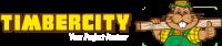 Timber City.png