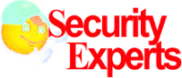 Security-Experts21.png