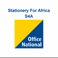 Stationery For Africa Office National.png