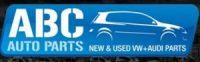 Abc auto parts.jpg