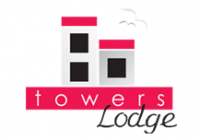 Towers Lodge.png