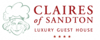 Claires of Sandton Luxury Guest House.png