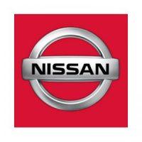 CMH Nissan Sandton.jpg