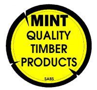 Mintroad Saw Mills.jpg
