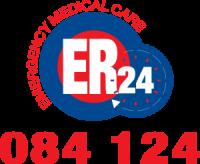 ER 24 Boksburg.png