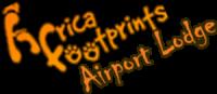af_logo-300x131.png