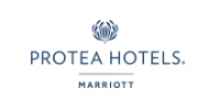 protea-hotel.png
