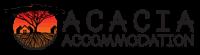 cropped-acacia-logo.png