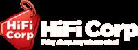 Hi-Fi Corporation - Westgate.png