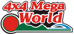 mega-world.png