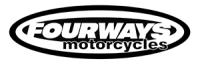 Fourways Motorcycles.png