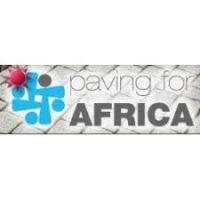 pavingafrica.jpg