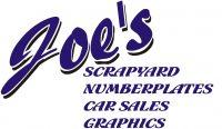 Joes Scrapyard.jpg