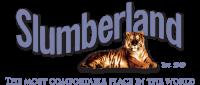 slumberland-logo3.png