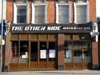 the_other_side1-300x225.jpg