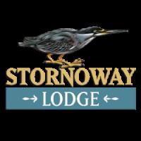Stornoway Lodge.png