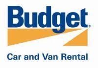 7-25180_budgetlogojpeg-300x210.jpg