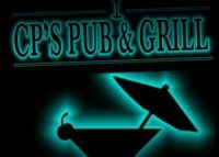cps-pub-and-grill-300x215.jpg