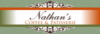 Nathans-Coffee-and-Patisserie-300x103.png