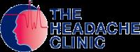 THE-HEADACHE-CLINIC (1).png