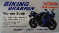 Biking Brakpan.jpg