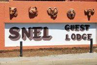 Snel Guest Lodge.jpg