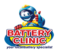 battery clinic.png