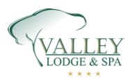 valley-lodge.png