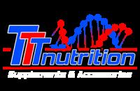 ttt-logo-3.png