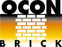Ocon Bricks.png