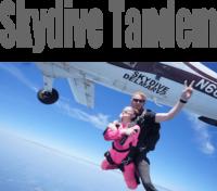 Skydive Tandem.png
