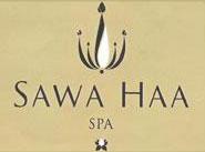 sawa-haa-logo-01.jpg