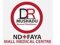 dr-mushadu.png