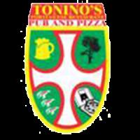Tonino's Pub.png