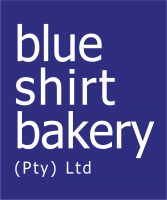 Blue-Shirt-Bakery-Logo.png