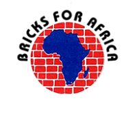 Bricks For Africa.png