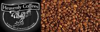 Heavenly-Coffees-300x98.jpg