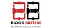 Blockbusters Plumbing Services.jpg