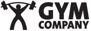 The Gym Company.png