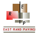 east rand paving.png
