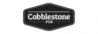 Cobblestone Pub.png