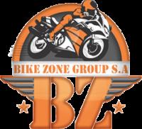 Bike Zone.png
