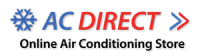 cropped-AC-Direct-Logo-With-Shadow-01.png