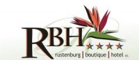 Rustenburg Boutique Hotel.jpg