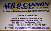 Aer-O-Cannon Superbikes.jpg