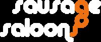 sausage-saloon-logo-300x126.png