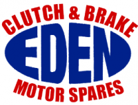 eden-clutch-and-brake.png
