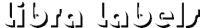 Libra-Labels-Logo7.png